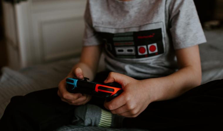 Lähetä kuva 3 syytä miksi kasinopelien pelaaminen NES konsolissa on hyvä aloittelijoille Pelin edut - 3 syytä, miksi kasinohedelmäpelien pelaaminen NES-konsolilla on hyväksi aloittelijoille
