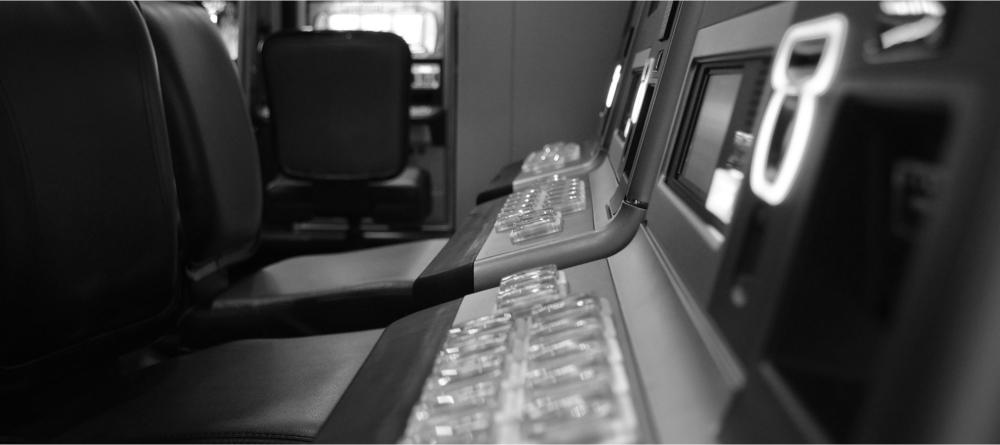 Lähetä kuva 4 Asiat joita pitää pitää mielessä kun osallistut peliautomaatteihin Levätä - 4 mielessä pidettävää asiaa, kun osallistut hedelmäpelitapahtumiin