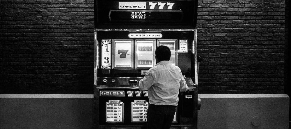 Lähetä kuva 4 Asiat joita pitää pitää mielessä kun osallistut peliautomaatteihin Toista nopea - 4 mielessä pidettävää asiaa, kun osallistut hedelmäpelitapahtumiin