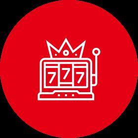 Lähetä kuva Opas valitsemaan Online Slot 3 Basic Vinkkejä Maksulinjojen lukumäärä - Ohje online-hedelmäpelin valitsemiseen - 3 perusvinkkiä