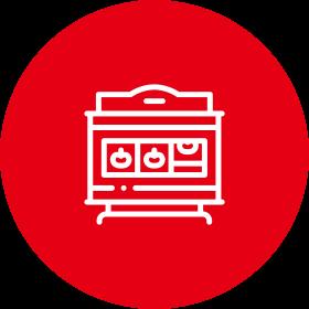 Lähetä kuva Opas valitsemaan Online Slot 3 Basic Vinkkejä SlotType - Ohje online-hedelmäpelin valitsemiseen - 3 perusvinkkiä