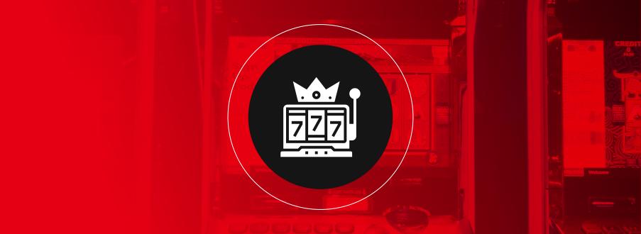 Sivukuva Opas todellisiin rahapeleihin RealMoneyVSFakeMoneySlots - Ohje oikeisiin rahahedelmäpeleihin