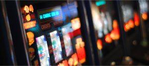 Lähetä kuva 4 Asiat joita pitää pitää mielessä kun osallistut peliautomaatteihin Säännöt ja määräykset 300x134 - Lähetä-kuva-4-Asiat-joita-pitää-pitää-mielessä-kun-osallistut-peliautomaatteihin-Säännöt-ja-määräykset