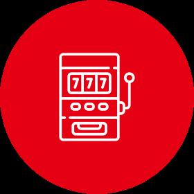 Lähetä kuva Opas valitsemaan Online Slot 3 Basic Vinkkejä Bet tasojen kolikot - Lähetä-kuva-Opas-valitsemaan-Online-Slot-3-Basic-Vinkkejä-Bet-tasojen-kolikot