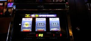 esillä oleva kuva Opas todellisiin rahapeleihin 300x135 - esillä-oleva-kuva-Opas-todellisiin-rahapeleihin
