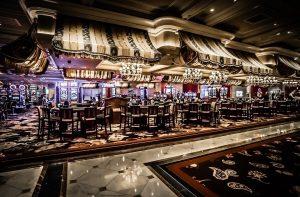 las vegas 1218854 960 720 1 300x197 - Ilmaiset kasinopelit ja kasinopelit