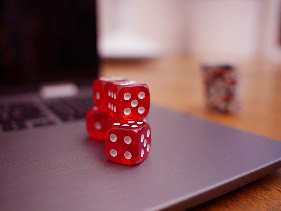 online casino 4518190 960 720 - Oikean Las Vegas Casinon löytäminen